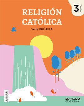 3PRI RELIGION BRUJULA ANDAL ED19