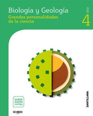4ESO BIOLO Y GEOLO ANDAL SHC ED21