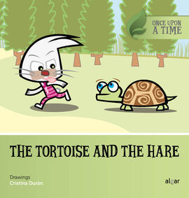 TORTOISE AND THE HARE, THE