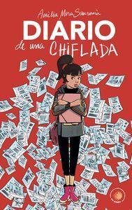 DIARIO DE UNA CHIFLADA