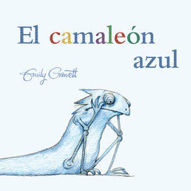 CAMALEON AZUL, EL