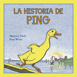HISTORIA DE PIG, LA
