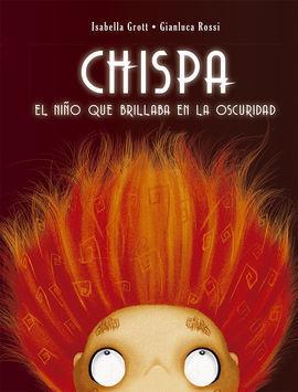 CHISPA