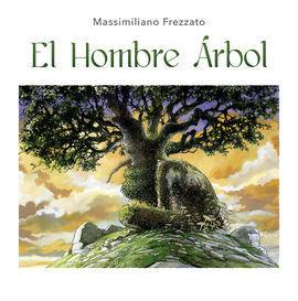 HOMBRE ARBOL ,EL