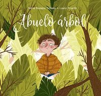 ABUELO ARBOL