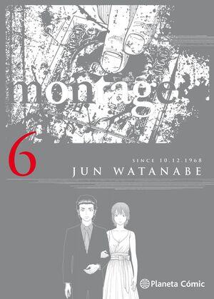 MONTAGE Nº 06/09