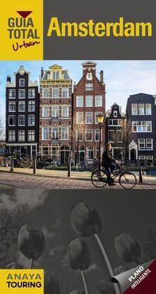 AMSTERDAM (URBAN)