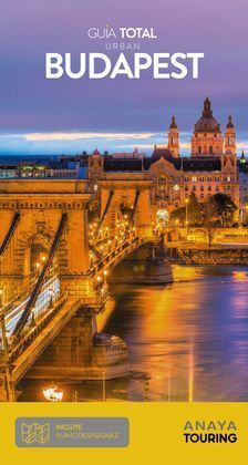 BUDAPEST 2019