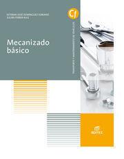 MECANIZADO BÁSICO