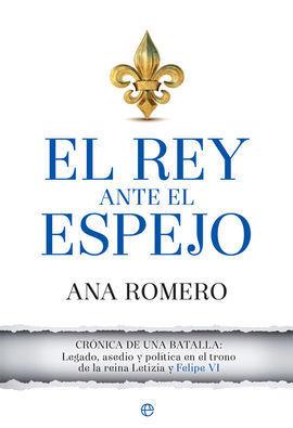 EL REY ANTE EL ESPEJO