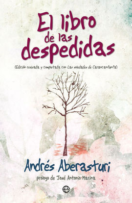 LIBRO DE LAS DESPEDIDAS, EL