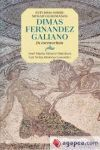 ESTUDIOS SOBRE MOSAICOS ROMANOS : DIMAS FERNÁNDEZ-GALIANO, IN MEMORIAM