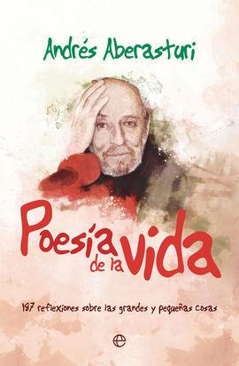 POESIA DE LA VIDA