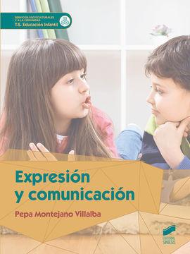 EXPRESION Y COMUNICACION