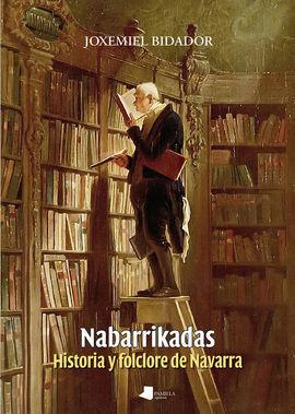 NABARRIKADAS