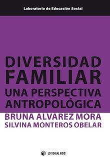 DIVERSIDAD FAMILIAR (LAB. EDUC. SOCIAL 23)