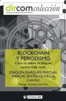 BLOCKCHAIN Y PERIODISMO