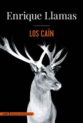 LOS CAIN