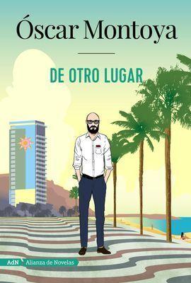 DE OTRO LUGAR (ADN)