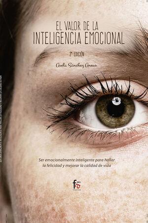 EL VALOR DE LA INTELIGENCIA EMOCIONAL 2-ED