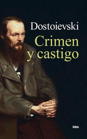CRIMEN Y CASTIGO /EL JUGADOR