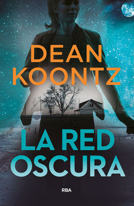 RED OSCURA