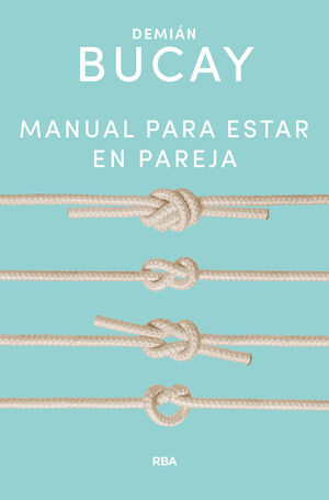 MANUAL PARA ESTAR EN PAREJA