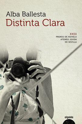 DISTINTA CLARA