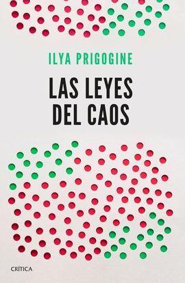 LAS LEYES DEL CAOS