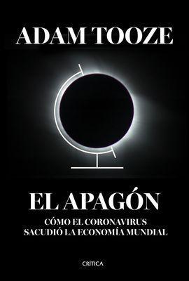 EL APAGON