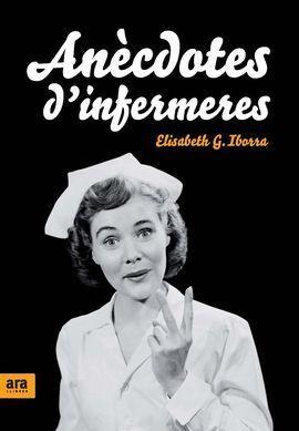 ANECDOTES D INFERMERES