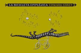 LA BICICLETA EPIPLÉJICA