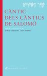 CÀNTIC DELS CÀNTICS DE SALOMÓ