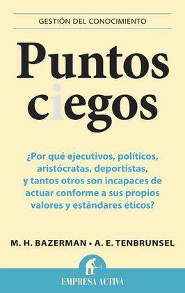 PUNTOS CIEGOS
