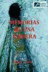 MEMORIAS DE UNA RAMERA