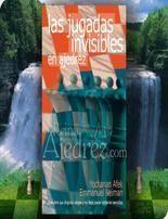 JUGADAS INVISIBLES AJEDREZ