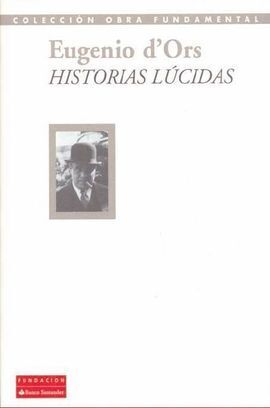 HISTORIAS LÚCIDAS