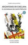 ARGANTONIO EN CHICLANA O LOS ENIGMAS DEL SANTO PREPUCIO (POD 1.1)