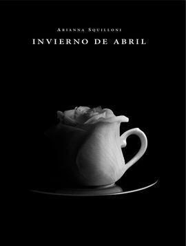 INVIERNO DE ABRIL