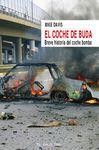 EL COCHE DE BUDA. CRÍTICA DE LAS TEORÍAS NEOLIBERA
