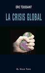 LA CRISIS GLOBAL