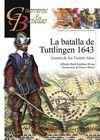 LA BATALLA DE TUTTLINGEN, 1643