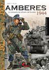 AMBERES 1944