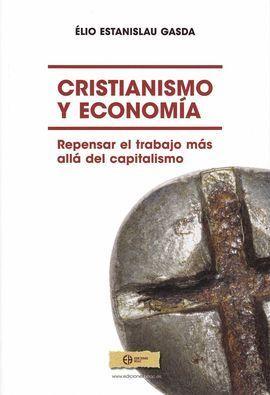 CRISTIANISMO Y ECONOMÍA.
