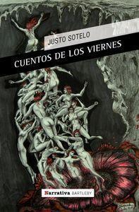 CUENTOS DE LOS VIERNES