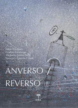 ANVERSO / REVERSO I