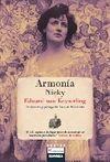 ARMONIA NICKY