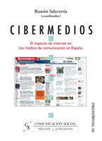 CIBERMEDIOS