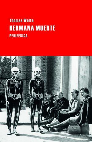 HERMANA MUERTE