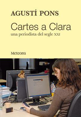 CARTES A CLARA